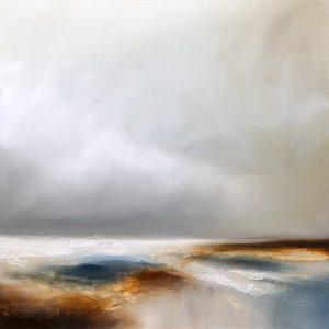 Forgotten Shores 1